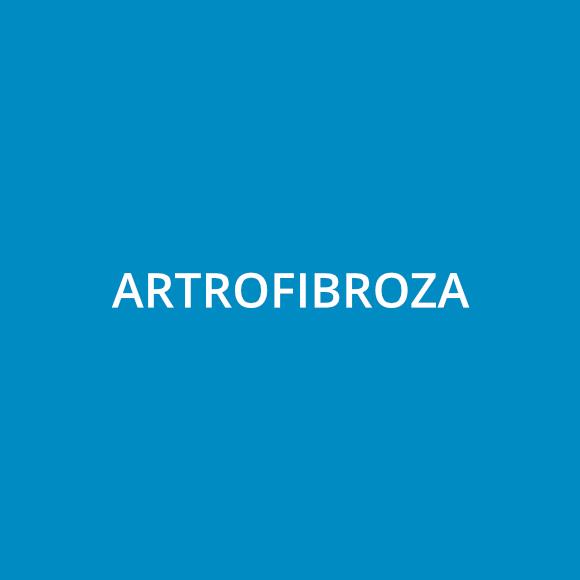Artrofibroza - prewencja i efektywne leczenie. Autorska koncepcja Bartosza Rutowicza