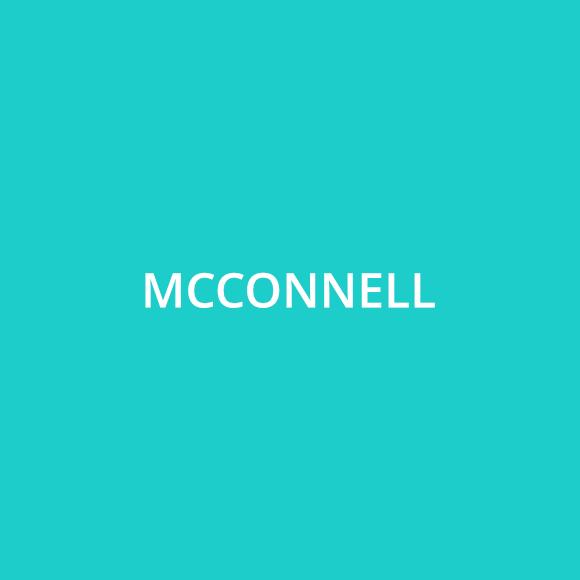 McConnell Institute: Kręgosłup lędźwiowy, kończyna dolna