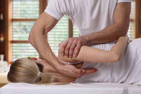 osteopatia-terapia-manualna